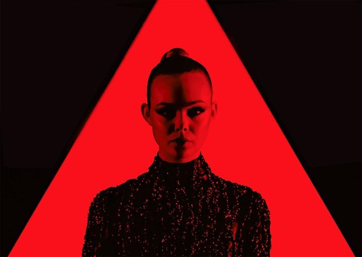 Neon Demon 13