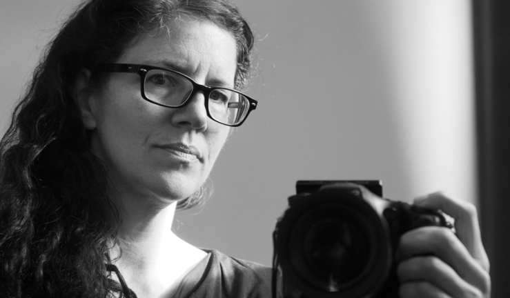 RIsk Laura Poitras