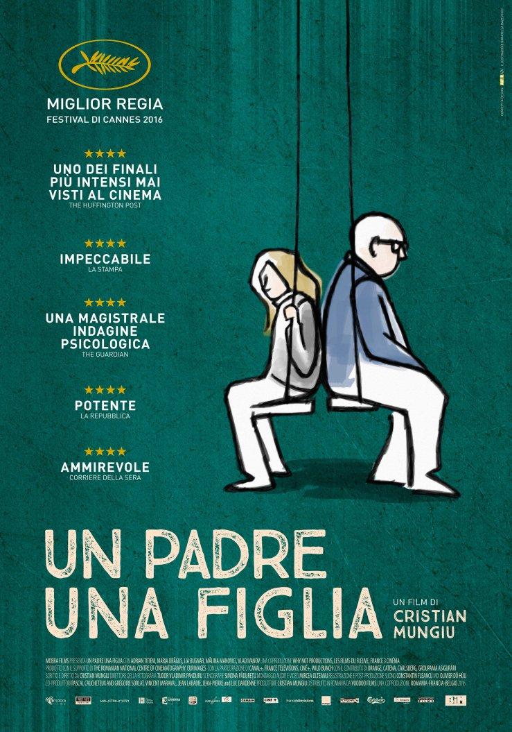 Un-Padre-Una-Figlia-Bacalaureat-Poster-Locandina-2016
