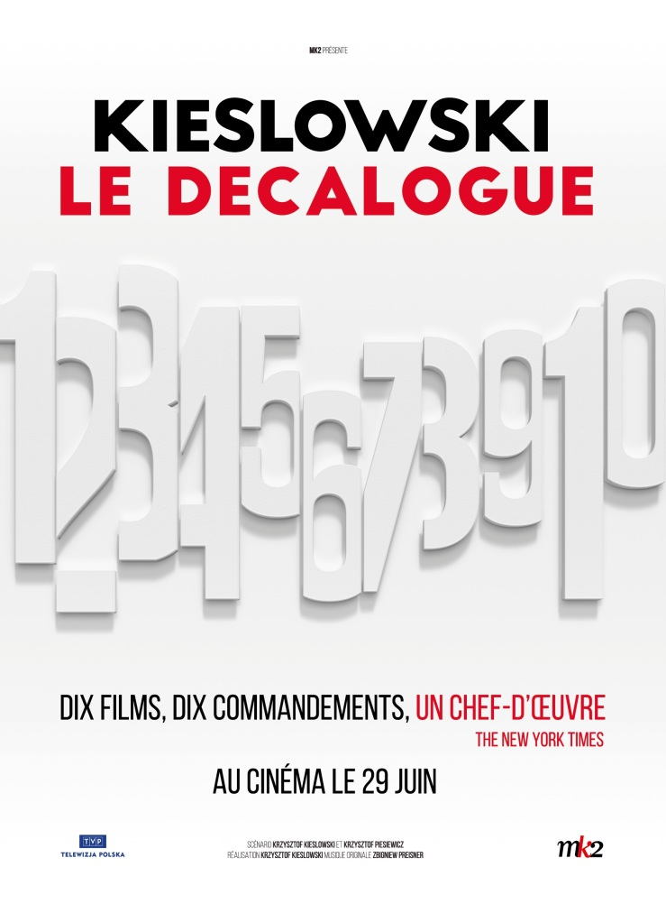 LE-DECALOGUE_Affiche-120x160