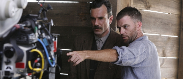 paul-thomas-anderson-daniel-day-lewis-1-1200x520