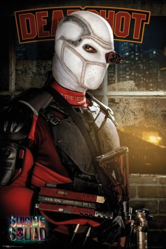 suicide-squad-character-posters-deadshot