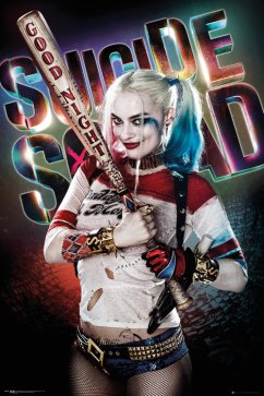 suicide-squad-character-posters-harley-quinn