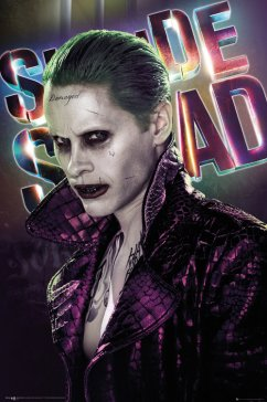 suicide-squad-character-posters-the-joker