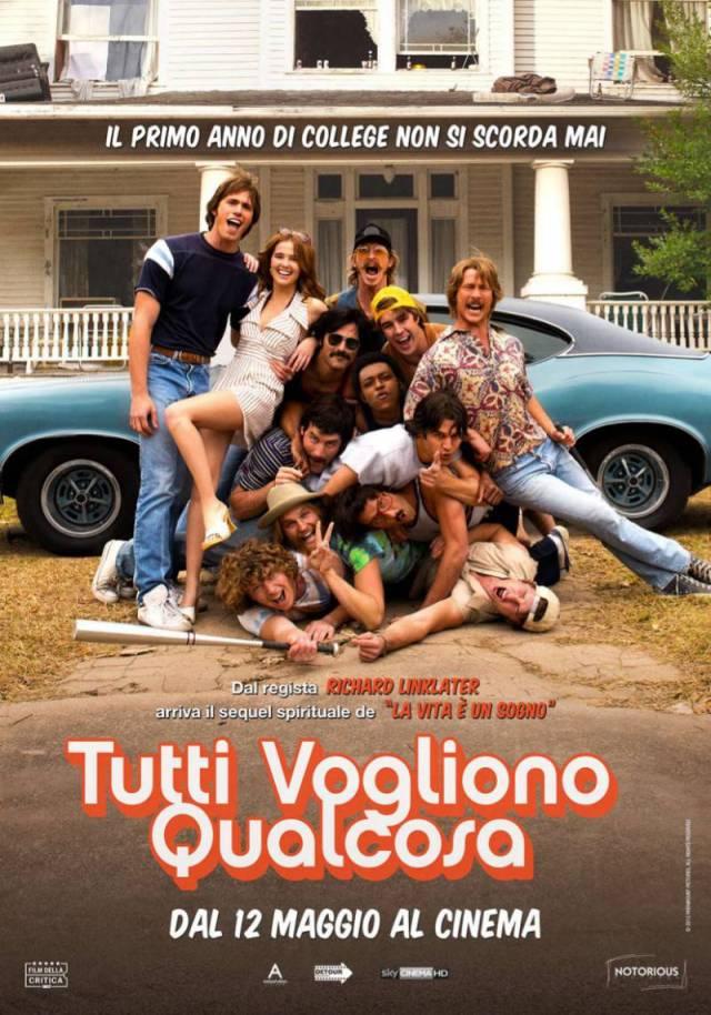 TuttiVoglionoQualcosa_PosterData-800x1143
