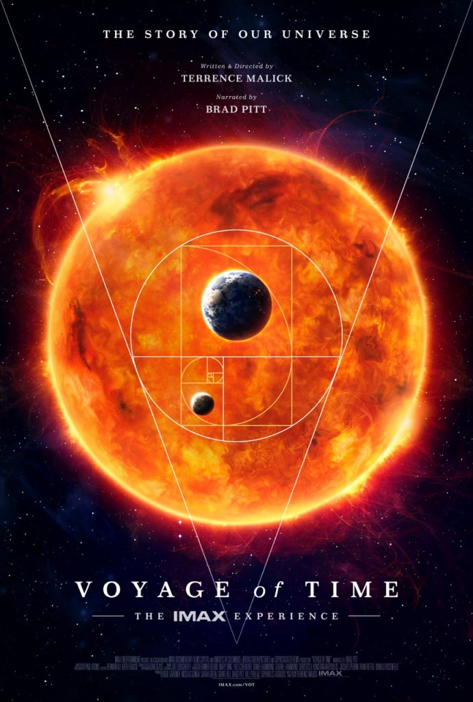 voyage-of-time-poster-691x1024