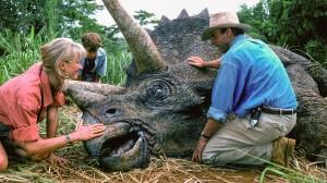 jurassic-park-triceratops-1500x844