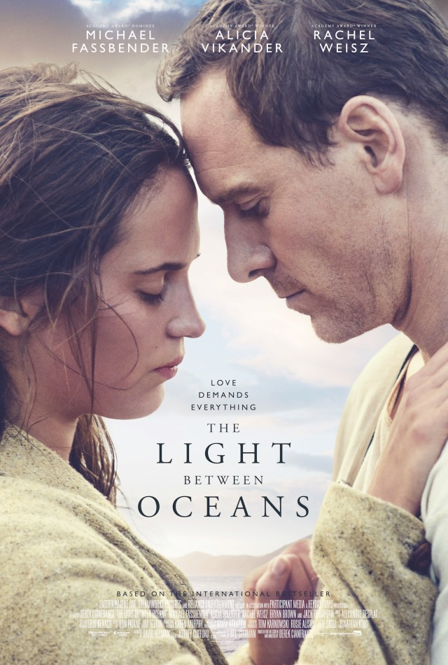 light_between_oceans_xxlg
