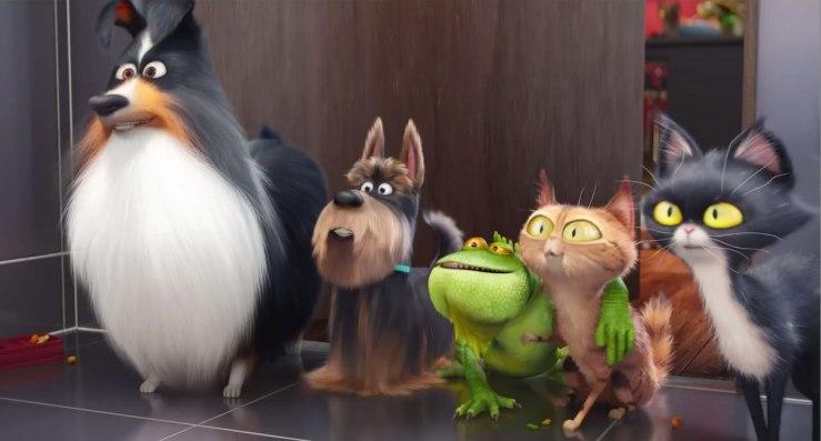 the-secret-life-of-pets-trailer-2-14731-large