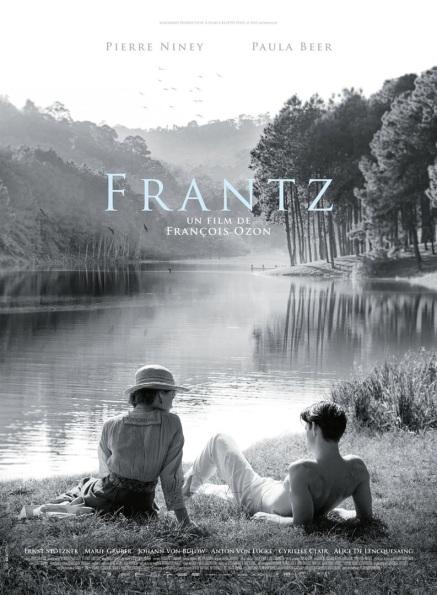 Franz poster