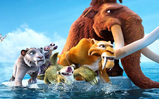 ice_age_5-wide