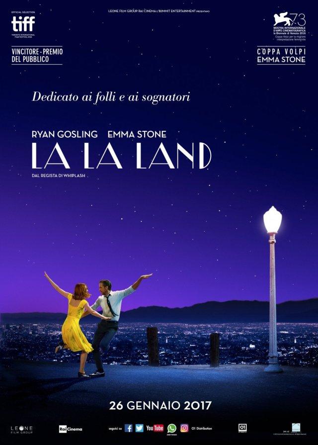 la-la-land-locandina
