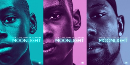 moonlight-tryptch-barry-jenkins-poster