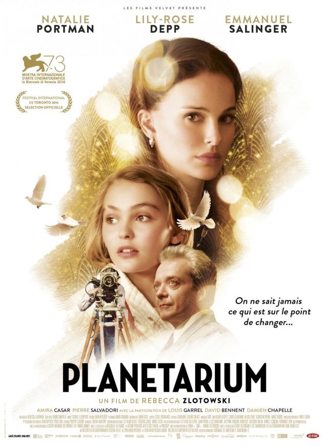 planetarium-poster