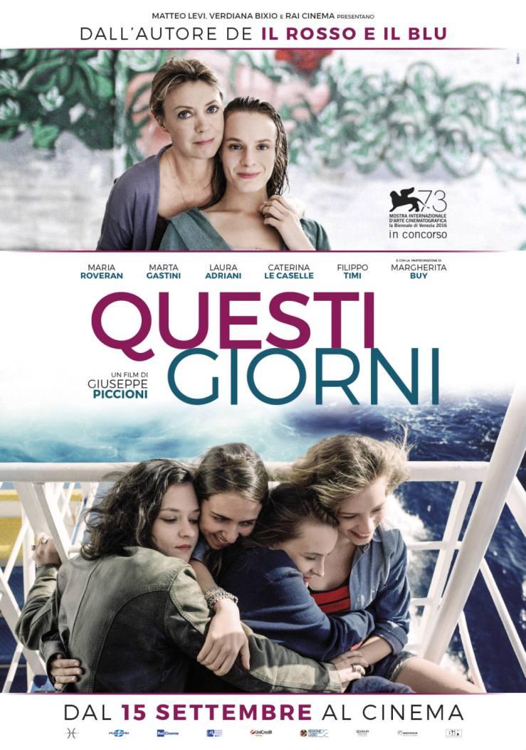 Questi_giorni_Poster_Italia_mid