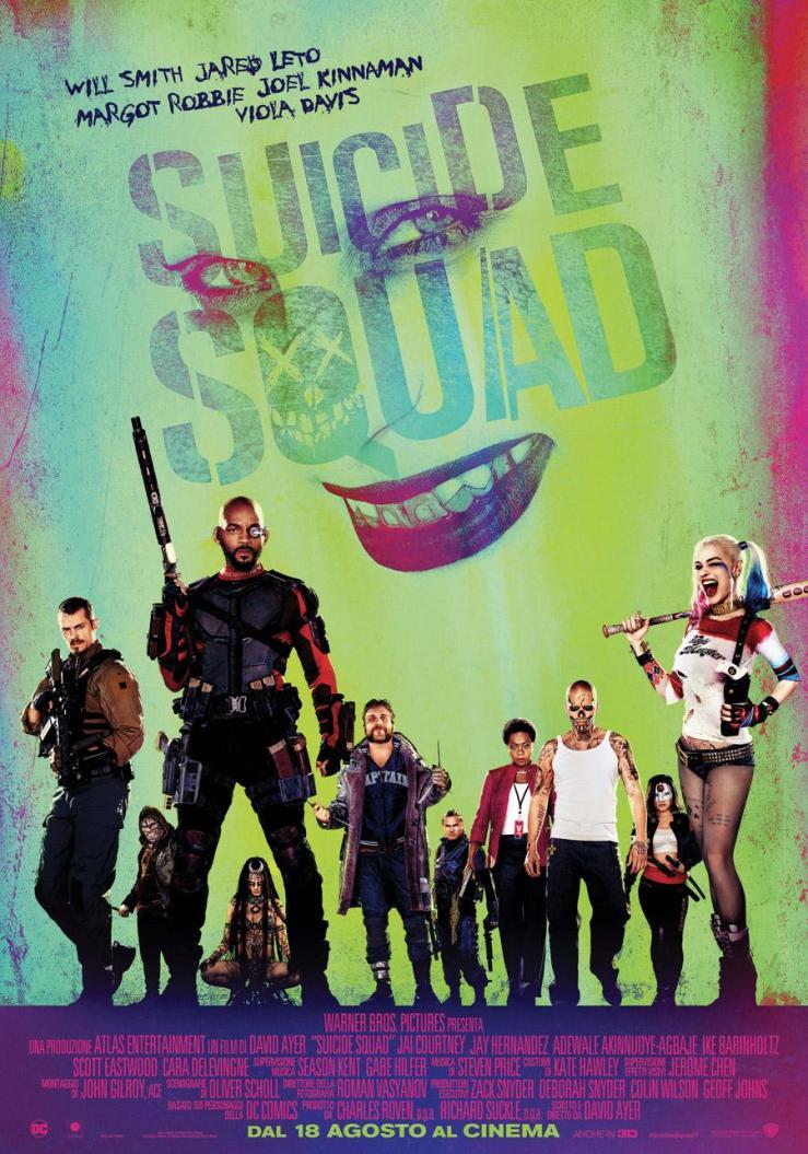 suicide-squad-poster