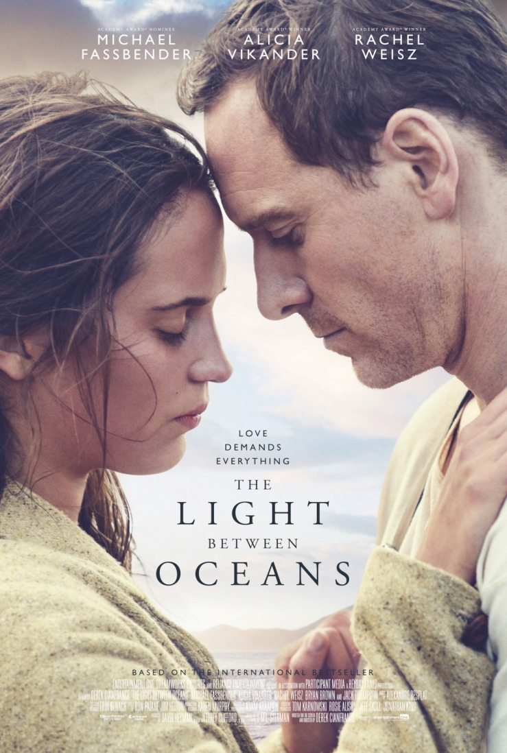 The-Light-Between-Oceans-movie-poster