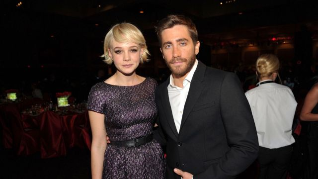 carey-mulligan-jake-gyllenhaal