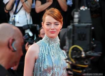 Emma Stone (3)