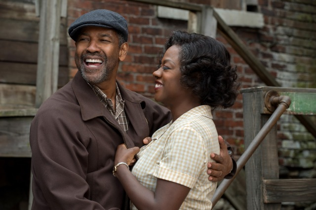 fences-denzel-washington-7r-2