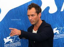Jude Law (3)