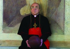 the-young-pope-silvio-orlando-voiello-internettuale