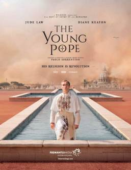 the-young-pope_poster_goldposter_com_1-jpg0o_0l_800w_80q