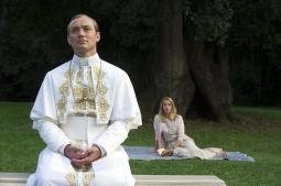theyoungpope-episode5-93670a-0@1x