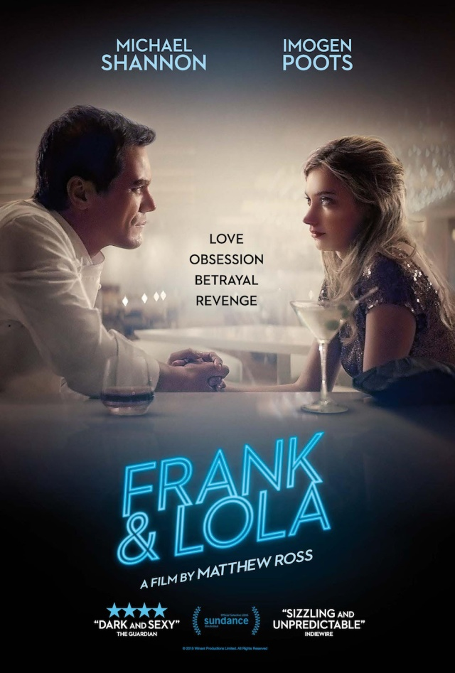 frank-lola-poster