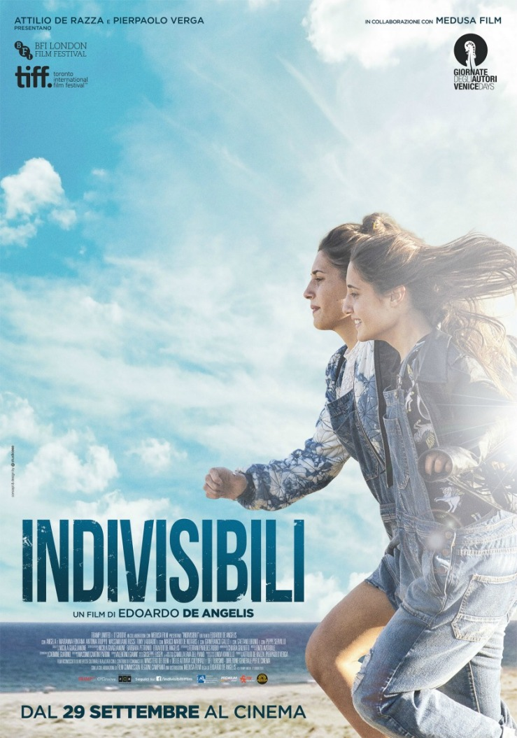 indivisibili-poster