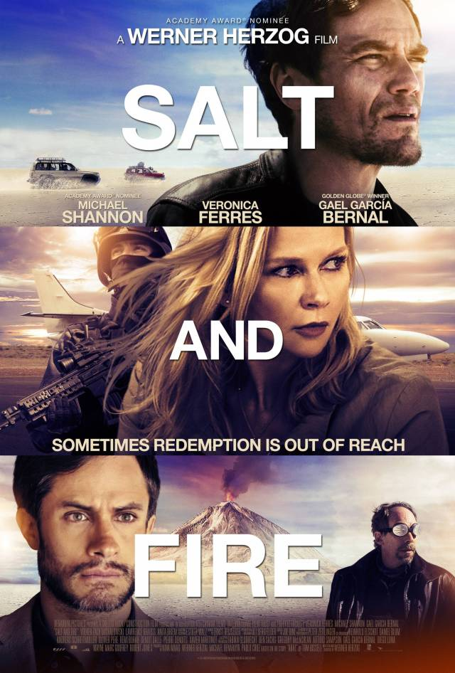 salt-and-fire-poster