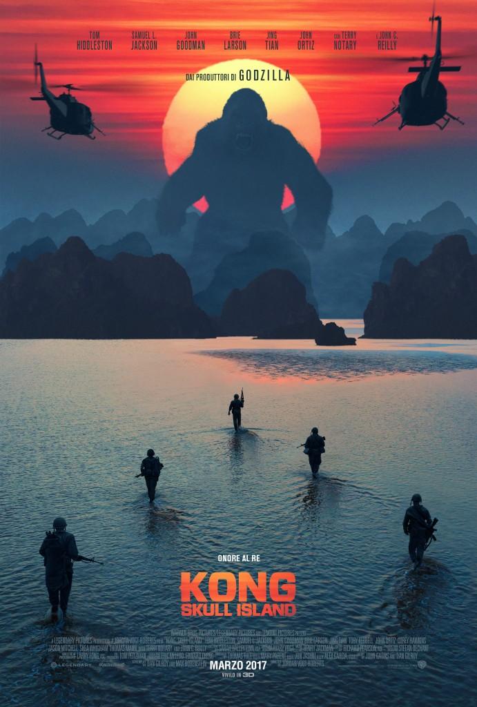 kong_poster