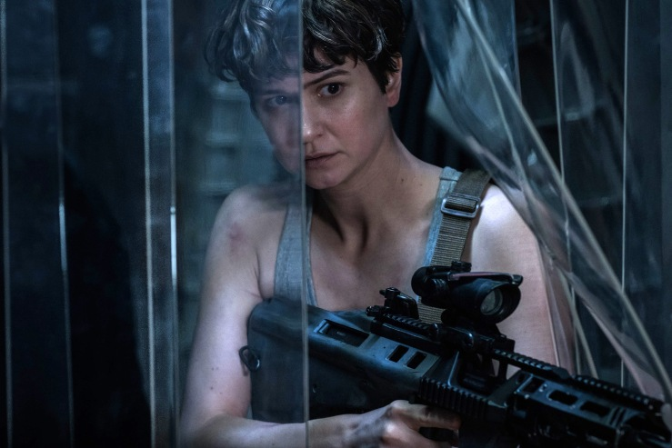 alien-covenant-ridley-scott-katherine-waterston