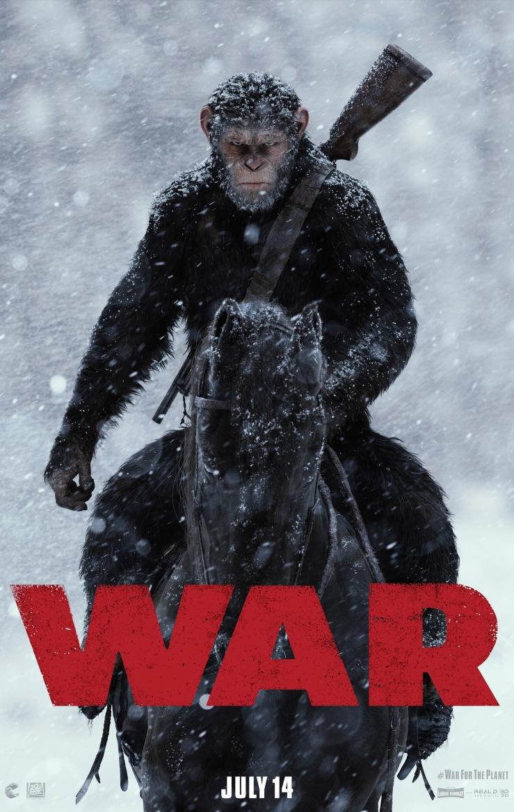 apes-war-srgb_dc