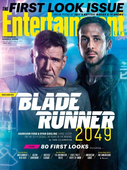 blade-runner-ew