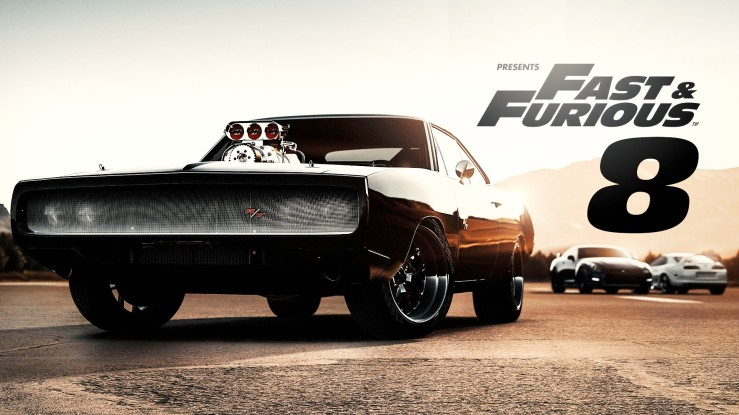 fast-furious-8