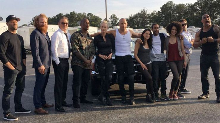 fast8-castphoto
