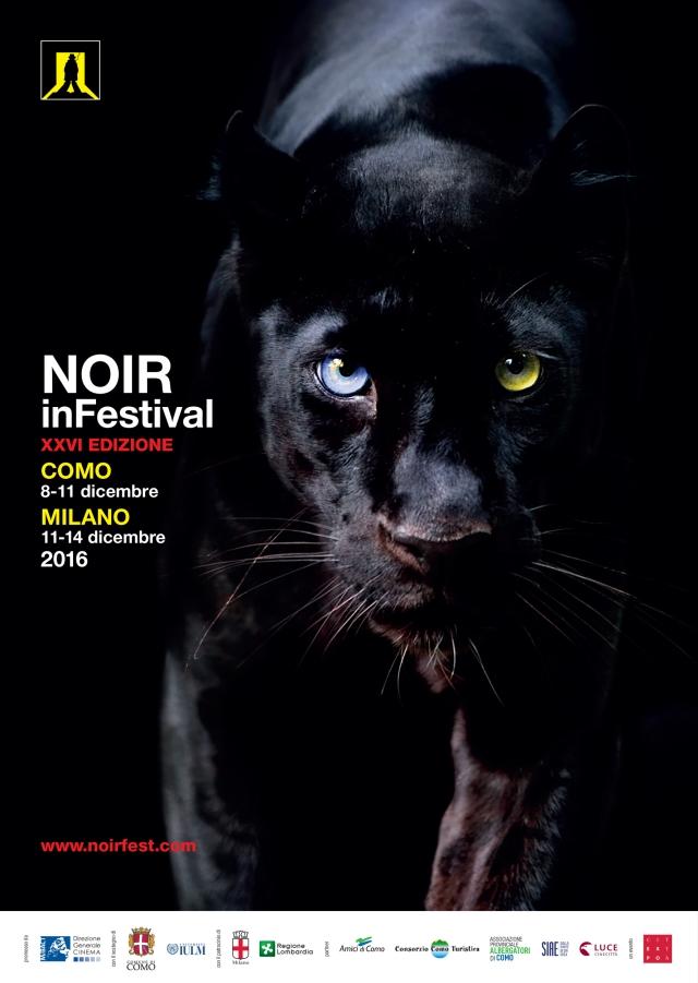 noir-2016-a4