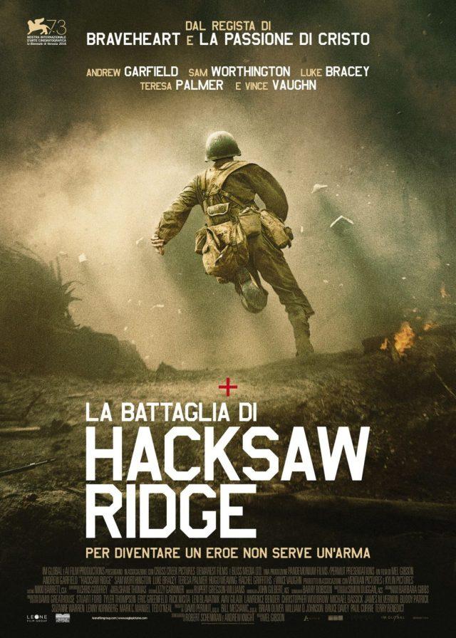 la-battaglia-di-hacksaw-ridge-locandina-1067x1494