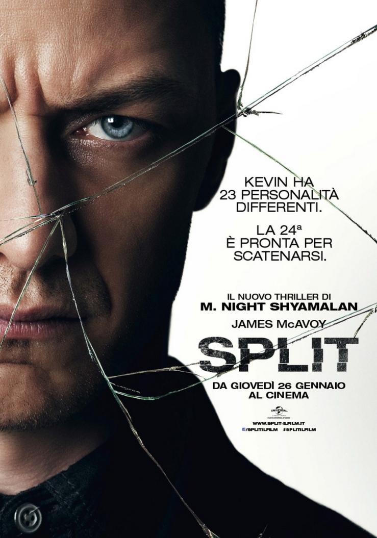 locandina-split