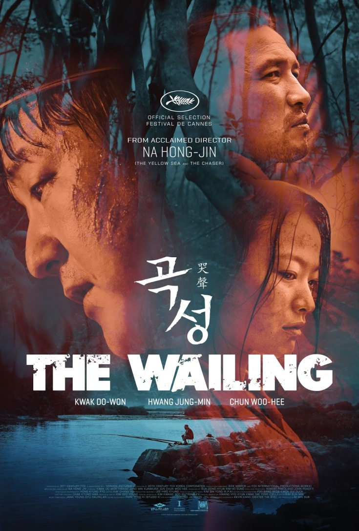 thewailing-poster-final