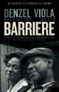 barriere-fences-poster