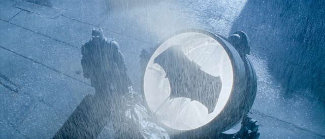 batman-vs-superman-ben-affleck-zack-snyder-the-batman