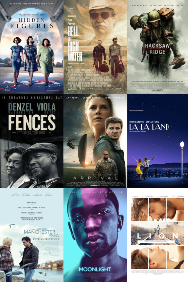 here-are-your-2017-oscar-nominations-2