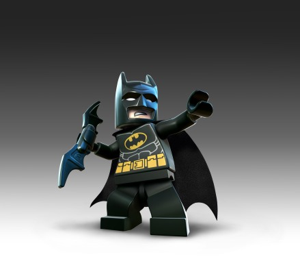 lego_batman-1