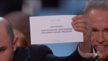 right-envelope