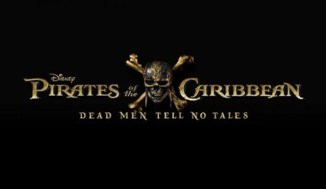 32746-pirati-dei-caraibi