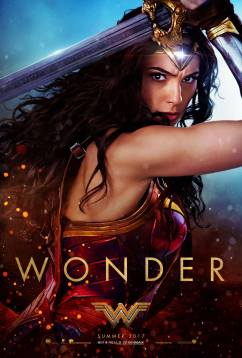 WonderWoman_new_poster
