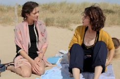 Ismaels-Ghosts-Marion-Cotillard-Festival-de-Cannes-2017-la-selection-officielle-devoilee-en-direct