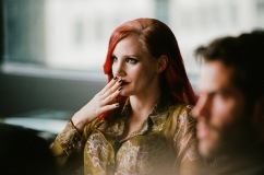 jessica-chastain-the-death-and-life-of-john-f-donovan